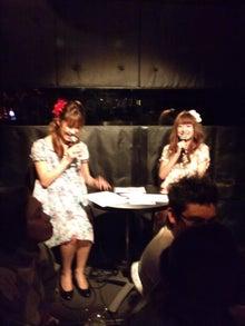 MINAKO's blog-mc