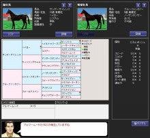 繁殖牝馬を購入しよう~ その7(...