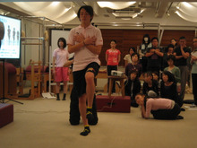 スタジオA・CORE official Blog
