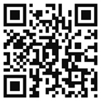 $音速ラインオフィシャルブログ「onso9line」by Ameba-音速ライン/ レコチョク ロック・うた