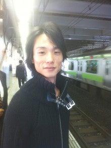 Photographer SHIN