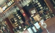 $川島なお美オフィシャルブログ「『なおはん』のほっこり日和」by Ameba-DVC00021.jpg