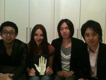 道端カレンオフィシャルブログ「Karen Michibata XXX」Powered by Ameba-??.jpg