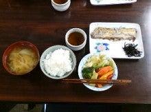 志村三太夫の日々平安・徒然日記-太刀魚