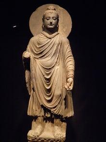 Buddha lovers-済