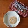 TANIOKA's のあられクッキーの画像
