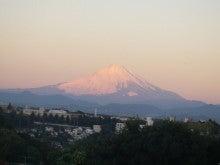 サンプラザエコ館 -エコ館通信--11/19の富士