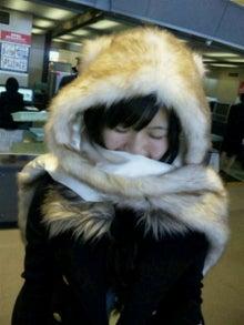 【XANADU】#30 宮崎美穂オフィシャルブログ「ザナ風呂」powered by Ameba-2010111912100000.jpg