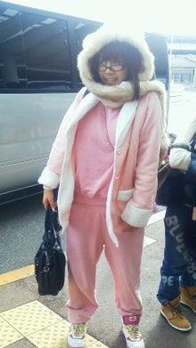 【XANADU】#30 宮崎美穂オフィシャルブログ「ザナ風呂」powered by Ameba-2010111911430000.jpg