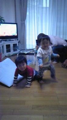 チチカカさんのブログ-DVC00205.jpg