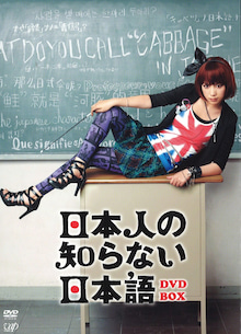 $ZOE オフィシャルブログ 「ニーハオZOE」 Powered  by Ameba