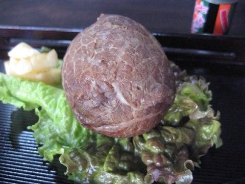 谷中暮らし-絵馬堂