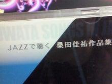 彩葉遊浮-image.jpg