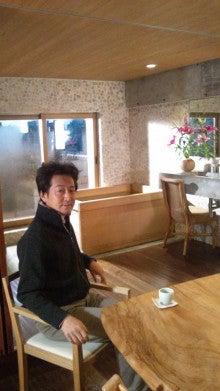 辰巳琢郎オフィシャルブログ「道草日記ーTakuro's Michikusa Daysー」by Ameba---------------.jpg