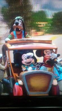 ディズニー 時々 あたし-20101120022022.jpg