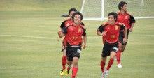 ここからJリーグ-福島ユナイテッドFC