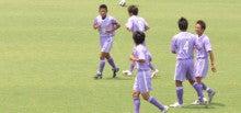 ここからJリーグ-Shizuoka.藤枝MYFC