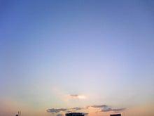 虹の花Blog☆-TS3I01510001.jpg