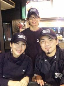 $名古屋☆業界初!たこ焼きのない、たこ焼き屋!!おがた焼き-OGATAYAKI-のブログ-101112_181837.jpg