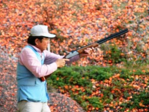 クレー 射撃 声 射撃場でのマナーやルールについて DTスポーツプランニング