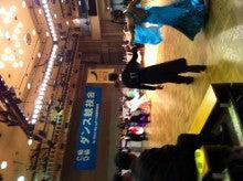 ◇安東ダンススクールのBLOG◇-??.jpg
