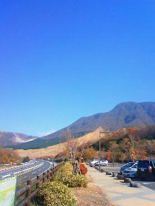 Gaia Prelude Ryutaro Official Blog-NEC_0731.jpg