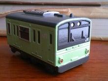 酔扇鉄道-TS3E9523.JPG