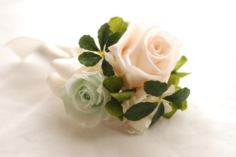 花とみつばち♪しあわせブログ