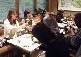 ウェディングブーケなら名古屋で教室を開いてるメルローズへ