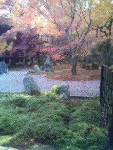 松田祥一オフィシャルブログ「松田さんが来ましたよ。」Powered by Ameba-20101121115741.jpg