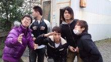 サザナミケンタロウ オフィシャルブログ「漣研太郎のNO MUSIC、NO NAME!」Powered by アメブロ-101121_1231~010001.jpg