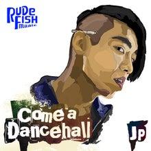 $RUDE FISH MUSIC Blog-JP