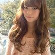 秋hair...☆