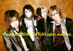 V系CD専門店クロスキャット公式ブログ