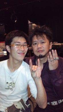 サザナミケンタロウ オフィシャルブログ「漣研太郎のNO MUSIC、NO NAME!」Powered by アメブロ-101030_2202~03.jpg