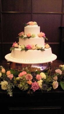 ひろぷろぐ,婚礼,司会,マナー研修,ブライダルプロデュース,人材育成-2010101612370000.jpg
