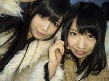 【XANADU】#30 宮崎美穂オフィシャルブログ「ザナ風呂」powered by Ameba-101121_1658251.jpg