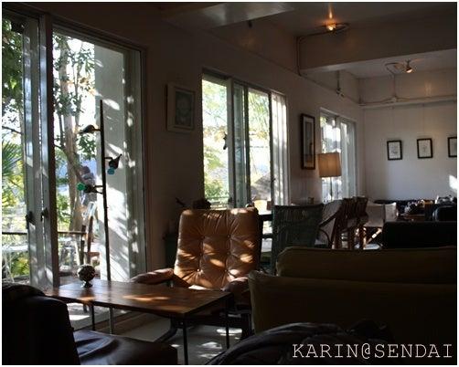 Cafe mozart perth