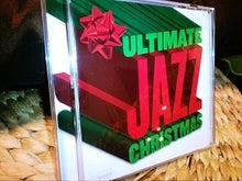 エステ 目黒なら、駅から2~3分のK's Favorites-Xmas Jazz