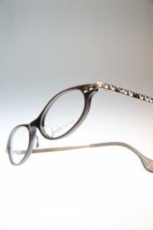 メガネ屋のひとりごと-11,23-5