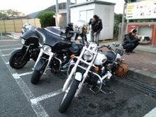 バイク乗り♪けいぽんのブログ(ついでにグルメ・時々ドライブ)-CA3C4829.jpg