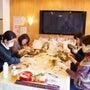 【大田区】リース教室…
