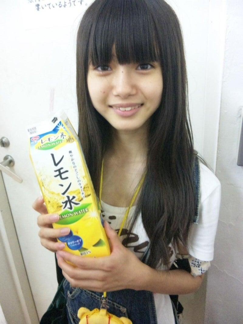 ☆AKB48研究生.市川美織フォト part1☆ | アズブロ!【AKB48応援・動画 ...