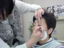 心キラキラ∞身体ピカピカ~ココカラblog~-20101027125940.jpg