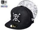 $One Piece (ワンピース) 海賊たちのブログ