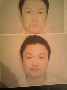 濱田マサルオフィシャルブログ「Masaru Hamada」Powered by Ameba-2010112421140000.jpg