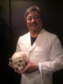 濱田マサルオフィシャルブログ「Masaru Hamada」Powered by Ameba-2010112421070000.jpg
