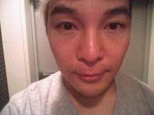 濱田マサルオフィシャルブログ「Masaru Hamada」Powered by Ameba-2010112419540000.jpg