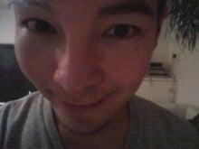 濱田マサルオフィシャルブログ「Masaru Hamada」Powered by Ameba-2010112422010000.jpg