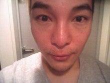 濱田マサルオフィシャルブログ「Masaru Hamada」Powered by Ameba-2010112420350000.jpg